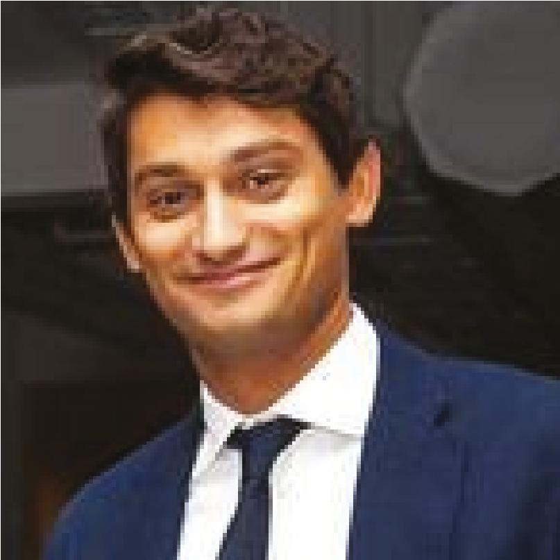 Alberto Ferraris