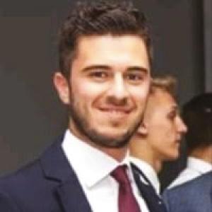 Gabriele Santoro