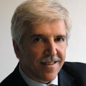Luciano Ciocca