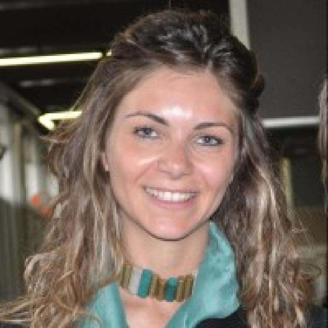 Avv. Aurora Andrea Di Benedetto